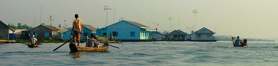 photos du Vietnam par julien Lebreton