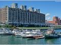Héritage du Vieux Port