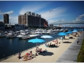 Montreal Plage