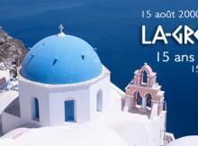 © la-grece.com